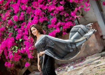 Ritu-Varma-images-513121