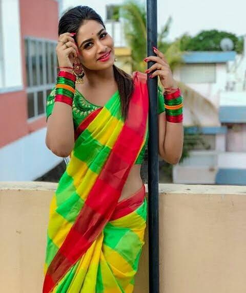 shivani_narayanan_515113156