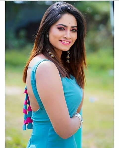 shivani_narayanan_515113157