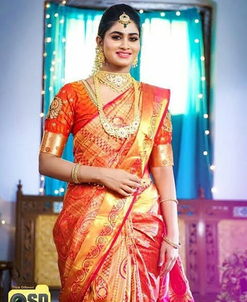 shivani_narayanan_515113163