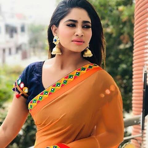 shivani_narayanan_515113169