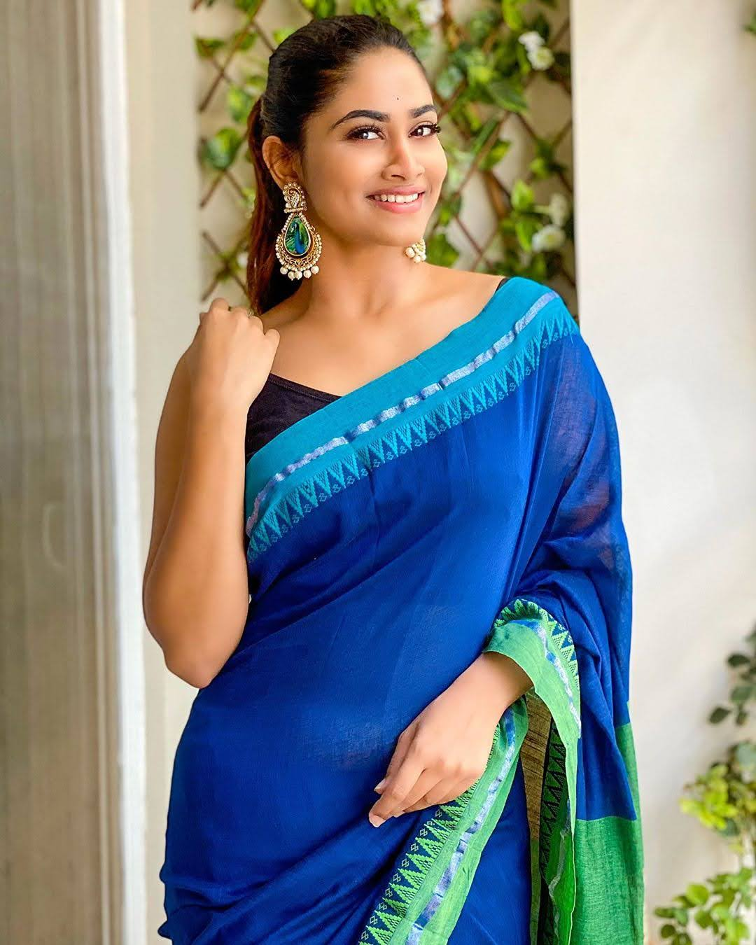 shivani_narayanan_515113210