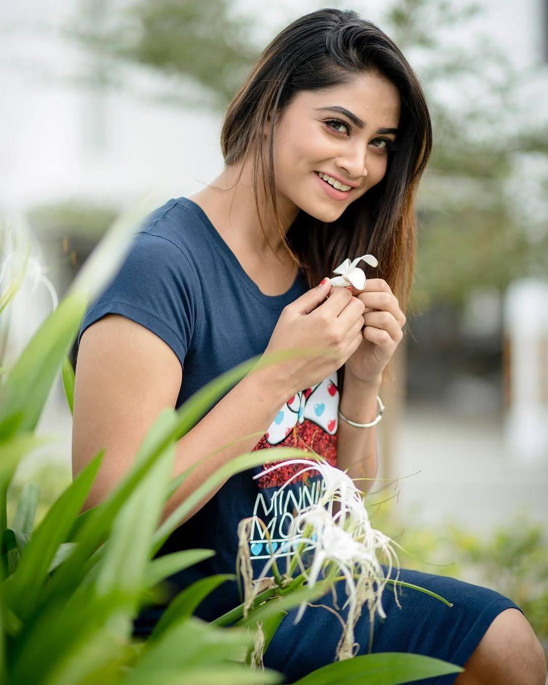 shivani_narayanan_515113224