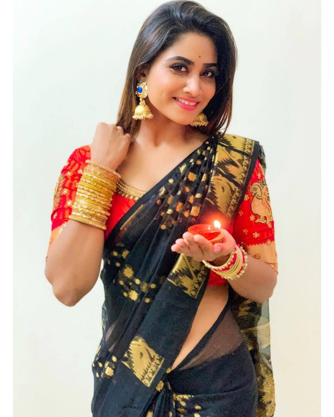 shivani_narayanan_515113248
