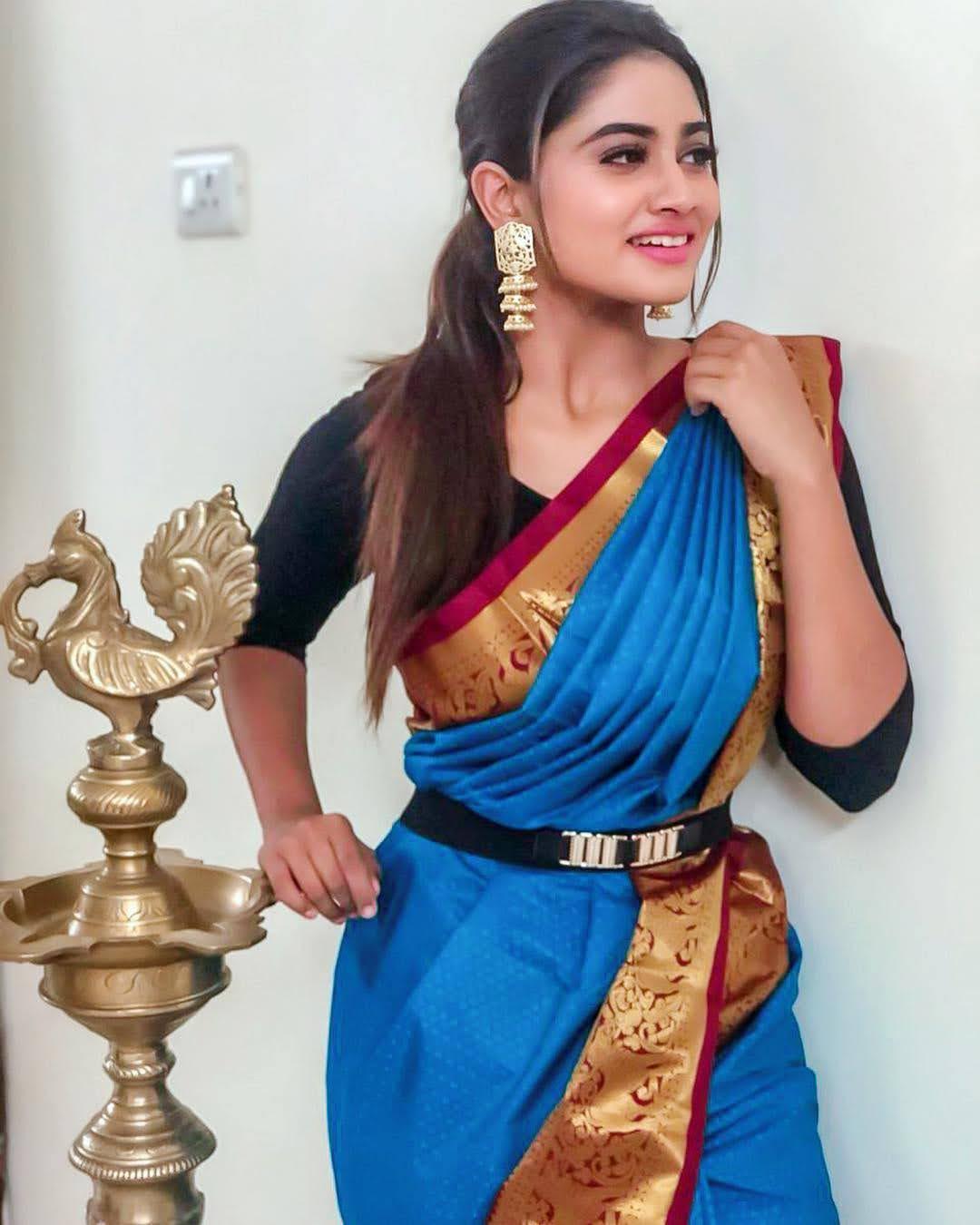 shivani_narayanan_515113262